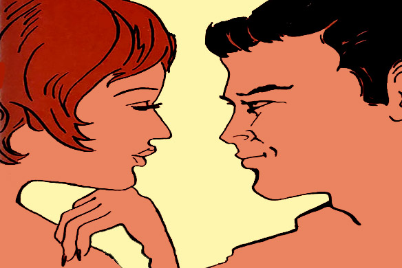 αρχαίες ταινίες πορνό