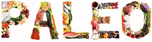 λαχανικά που χρονολογούνται δωρεάν