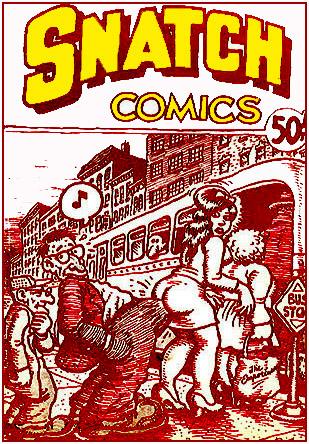 μαύρο και άσπρο πορνό κόμικς πρωκτικό σεξ εκπαίδευση